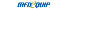 Medequip Connect - Technology Enabled Care Service